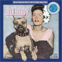 **billie Holiday **the The Quintessential Vol. 3 **cd