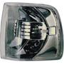 Lanterna Dianteira Gol 91 Inovox Fumê Modelo Arteb