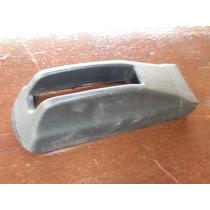 Console Do Freio Mao Cambio Polo 96 A 00 , Cobertura Polo