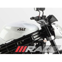 Adesivos S&t Para Tanque Moto Kasinski Comet Gt Gtr Hyosung