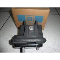 Coxim Motor Omega 99 00 01 02 03 04 Australiano 3.8 Original