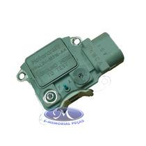 Regulador Voltagem E Porta-escovas Alternad Ranger-1998-2003