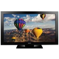 Placas Tv Sony Bravia Klv-40sl50a Consulte Disponibilidade