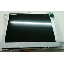 Display Lcd Para Vídeo Porteiro Hdl Color