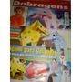 Diana Especial Dobragens -origami Para Crianças -n 10