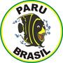 Bolsa Termica 100 Litros Original Paru Brasil