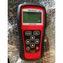 Scanner Automotivo Maxiscan - Ms509 Obdii Eobd Obd2 Maxsca