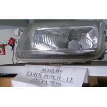 Farol Astra 95/96 Le - R$ 390,00