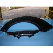 Capa Do Painel De Instrumentos Ford Focus 07/08