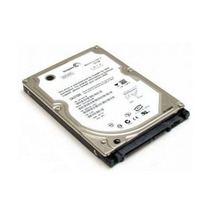 Hd Notebook Sata 320gb Seagate 2.5 5400rpm