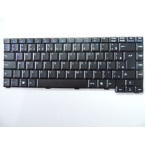 399 - Teclado Novo Notebook Positivo Neo Pc A2110