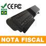 Bateria P Notebook Hp Tx1000 Tx1100 Tx1200 Tx2000 Tx2500 069