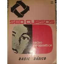 Basic Básico- Livro Ii- Editora Flama