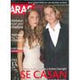 Caras Colombia: Tatiana Santo Domingo & Andrea Casiraghi