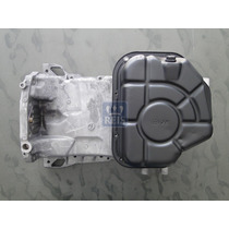 Cárter Do Motor Hyundai Tucson / Santa Fe V6 2.7 24v