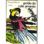 Grotão Do Café Amarelo-francisco Marins-4ª Ed.-melhoramentos