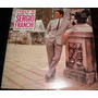 Sergio Franchi, Romantic Italian Songs - Vinil Red Seal Imp.