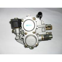 Redutor De Pressão Gas Natural Gnv
