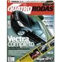 4 Rodas 544 * Vectra * Logan * Idea * Meriva * Mc12 * Marea