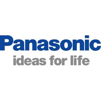 Controle Remoto Home Theater/som/blu/blue Ray Panasonic