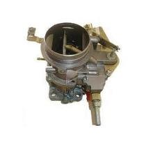 Carburador Weber 446 Opala Bonanza 4/6cc Á Alcool