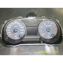 Painel De Instrumentos Velocimetro Pajero Tr4 2010 0- Km