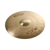 Prato Orion 16 Revolution Pro 16 Thin Crash P/ Bateria