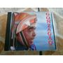 Cd - Luiz Gonzaga Olha Pro Ceu Album De 1990