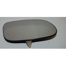 Espelho Retrovisor Mercedes Original - Clk/slk/classe A