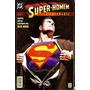 Super-homen - Eternamente - Heroishq