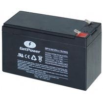Baterias Para Bike Elétrica 12v 9ah