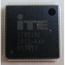 Ci Ite It8518e Axa - It8518e - Novos Originais