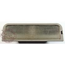 Lanterna Luz De Placa Original 377943021a Para Vw Gol G3