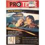 Revista Pro Teste 48 Junho 2006 - Cdlandia
