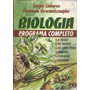 Livro Biologia - Programa Completo