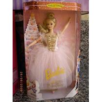 Barbie Sugar Plum Cinderela Dama Princesa Da Ilha