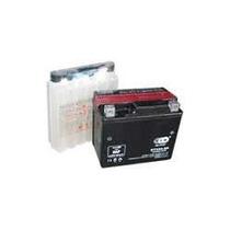 Bateria Traxx 50 Cil Star