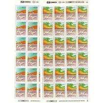 Sambaquis-serie Em Folhas Inteiras-1993-n.1681-2-novas C Gom