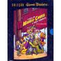 Dvd Manda Chuva - A Série Completa ( 5 Dvds )