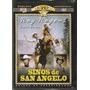 Dvd, Sinos De San Ângelo ( Raro) - Roy Rogers, Dale Evans,2