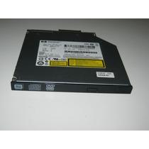 Gravadora Dvd Ultraslim Dual Layer Dvd±rw P/n: 446409-001