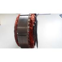 Estator Alternador Bosch 90 Amperes 12v Todos -st109