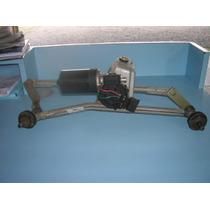 Motor Do Limpador Para Brisa Com Braço Auxiliar Peugeol 206