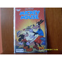 Mickey Mouse 307 Kaboom! Importada Americana Nova Bonellihq