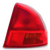 Lanterna Traseira Honda Civic 01 02 03 Civic 2001 2002 2003