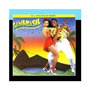 Sambrasil - Na Cadência Do Samba Coleção 1991 Movieplay Cd