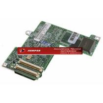 Placa De Video Ati Notebook Dell Inspiron 5000e Pn 66djd