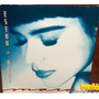 Mara Maravilha 1992 Estou Aqui Lp Single