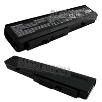 Bateria Original Notebook Toshiba Sti Is1462 Smp-srxxxbka6