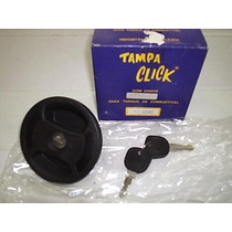 Tampa Do Tanque Escort Todos 84 A 86 Original Click